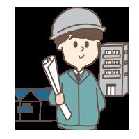 建設業会計を導入した分析・節税対策
